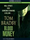 Blood Money (MP3)